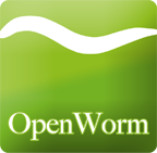 OpenWormLogo copy