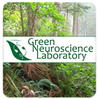 green-neuro-lab-copy