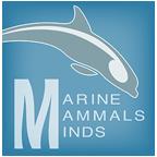 marine-mammals copy