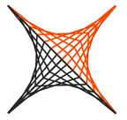 nri_logo_web_picture